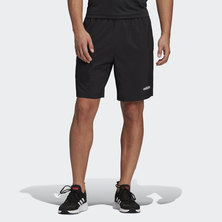 DESIGN 2 MOVE CLIMACOOL  SHORTS