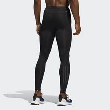 OWN THE RUN LONG TIGHTS