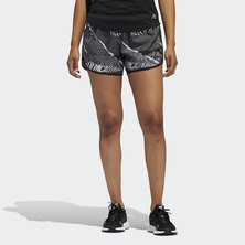 MARATHON 20 CITY CLASH SHORTS