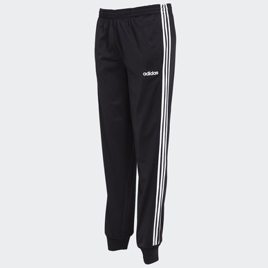 ESSENTIALS 3STRIPE  TRICOT TRACK PANTS