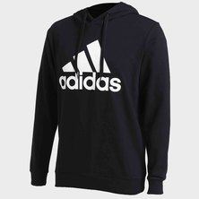 MH BOS PO FT HOODY