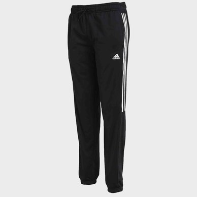 MUST HAVES TRICOT TRACK PANTS