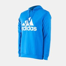 MUST HAVE BOS PO FT HOODY