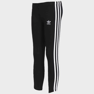 3 STRIPE LEGGING