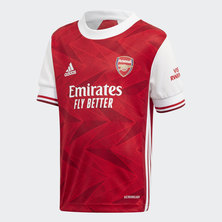 ARSENAL HOME MINI KIT