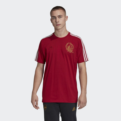 ARSENAL CNY TEE
