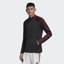 MANCHESTER UNITED ANTHEM JACKET