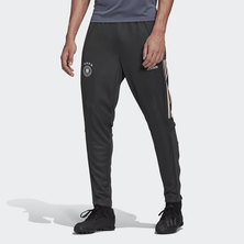 GERMANY PANTS