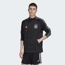 GERMANY ANTHEM JACKET