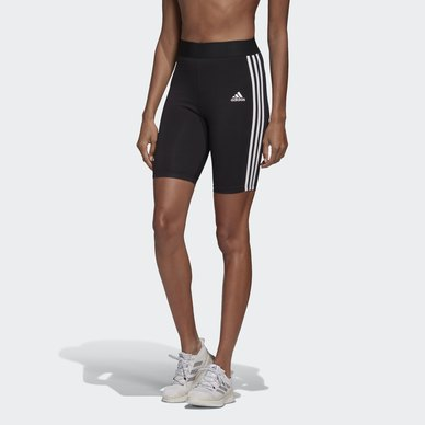 MUST HAVES 3-STRIPES SHORT TIGHTS