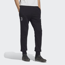 JUVENTUS CNY SWEAT PANTS