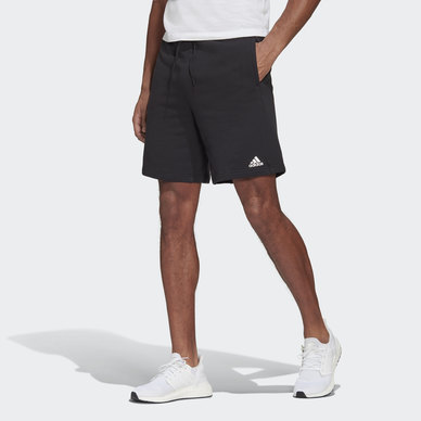 MUST HAVES LIGHTWEIGHT SHORTS