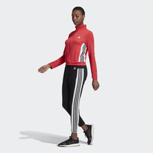 TEAM SPORTS TRACK SUIT
