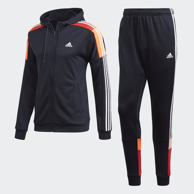 MTS TRACK SUIT