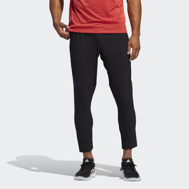 AEROREADY 3-STRIPES PANTS
