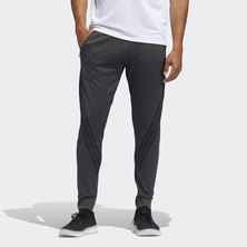 PRIMEKNIT 3-STRIPES PANTS