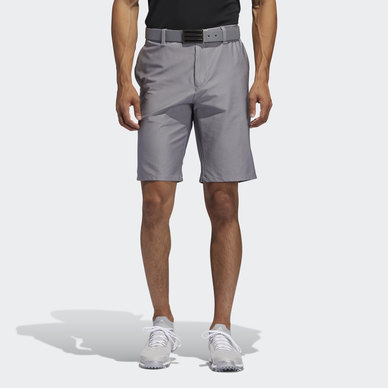 ULTIMATE365 3-STRIPES COMPETITION SHORTS