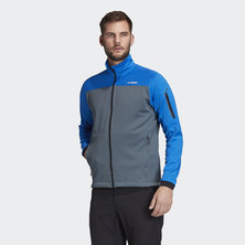 TERREX STOCKHORN FLEECE JACKET
