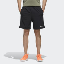FAST AND CONFIDENT SHORTS