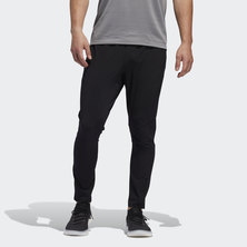 CITY BASE PANTS