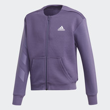 XFG COVER-UP TRACK JACKET