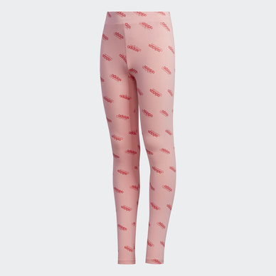 FAVORITES TIGHTS