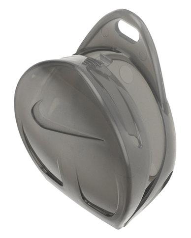 Nike Max Intake Mouthguard Case Clear