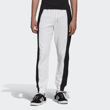 R.Y.V. SWEAT PANTS