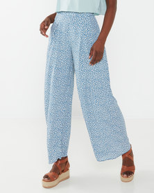 Billabong Florida Pants Multi