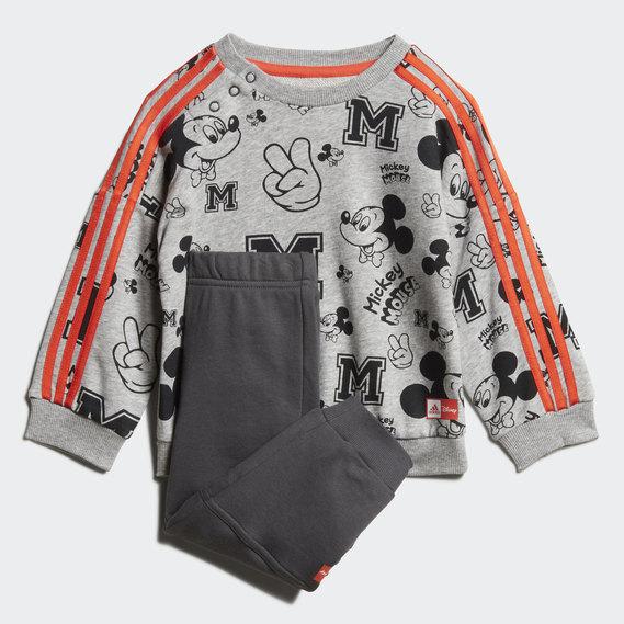 Training set size 12,18 months adidas Baby Boys/' set