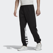 BIG TREFOIL SWEAT PANTS