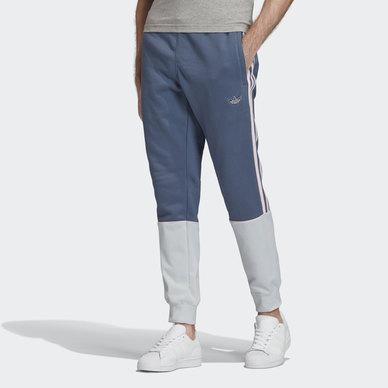 OUTLINE SWEAT PANTS