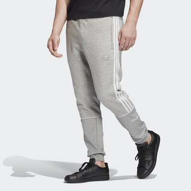 OUTLINE SWEAT PANTS