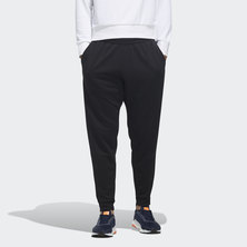 MUST HAVES SWEAT PANTS