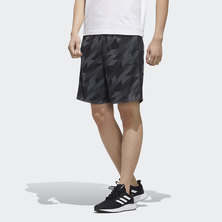 CULTURE PACK SHORTS