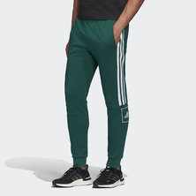 3-STRIPES SLIM PANTS