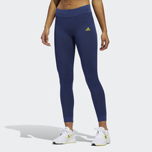 OWN THE RUN GLOW TIGHTS
