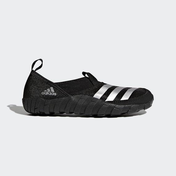 JAWPAW SHOES   adidas