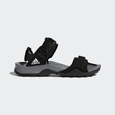 CYPREX ULTRA II SANDALS