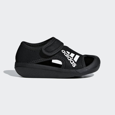 Shoes | Online | adidas South Africa
