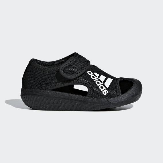 ALTAVENTURE SHOES | adidas