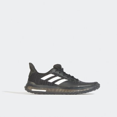 FITBOOST TRAINERS SHOES