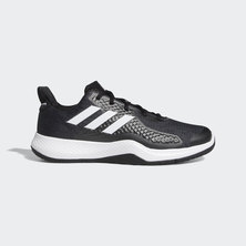 FITBOUNCE TRAINERS SHOES
