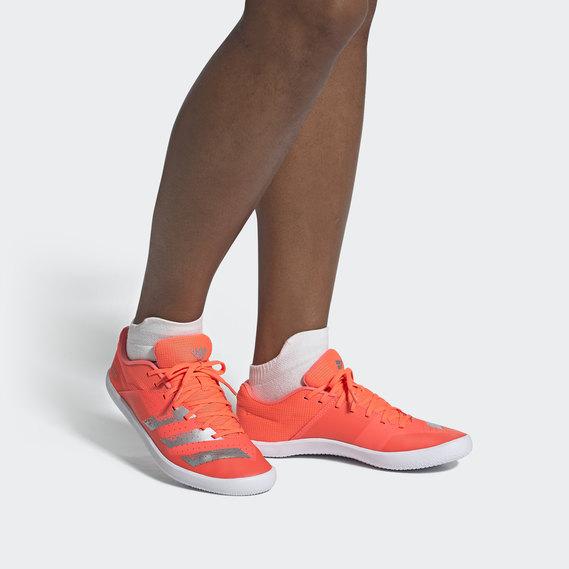 THROWSTAR SHOES | adidas