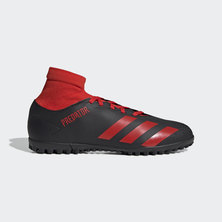 PREDATOR 20.4 S TURF SHOES