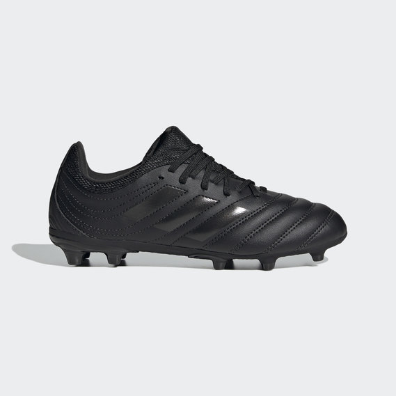 COPA 20.3 FIRM GROUND BOOTS   adidas