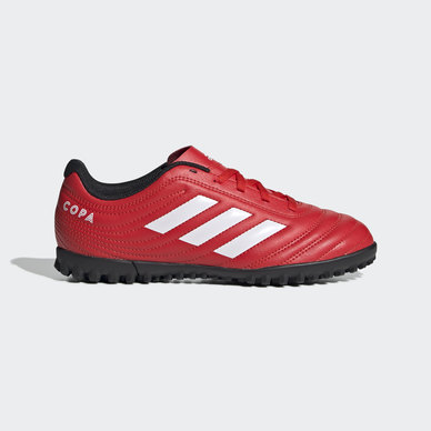 COPA 20.4 TURF BOOTS