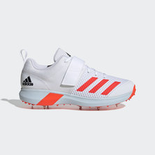 ADIPOWER VECTOR 20 SHOES