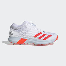 ADIPOWER VECTOR MID 20 SHOES