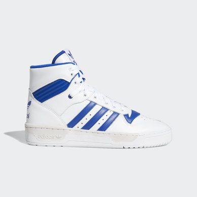 RIVALRY SHOES
